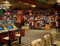 Carnival Cruise Casino Carnival Conquest Casino And Gambling Information