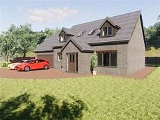dormer bungalow modern dormer designs the madley houseplansdirect