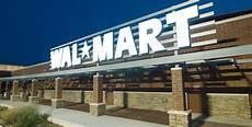 Walmart Glenpool Thin Quality Stone Brick Veneer Tulsa Manufactured