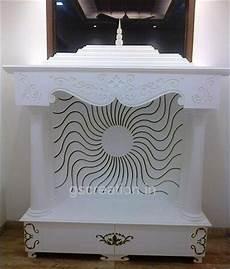 corian price corian mandir corian and solid surfaces g s creation