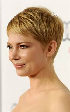 20 very short hairstyles for women feed inspiration