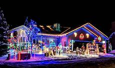 Best Restaurant To See Bay Bridge Lights Christmas Light Shows And Displays Near Grand Rapids The