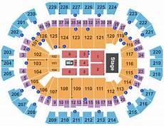 Save Mart Seating Chart Save Mart Center Seating Chart Amp Maps Fresno