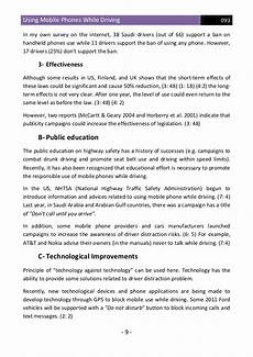 Persuasive Essay Cell Phones Cause And Effect Of Cell Phones Essay Positive And