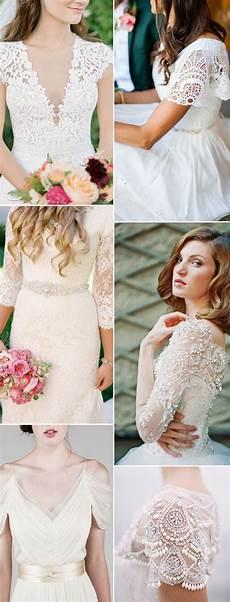 the best bridal wedding dresses ideas details for 2017