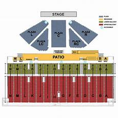 Sonoma County Fairgrounds Seating Chart Minnesota State Fairgrounds St Paul Tickets Schedule