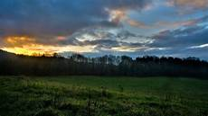 Poland Nature 4k Wallpaper by Poland Jelenia G 243 Ra Clouds Nature Landscape Wallpapers