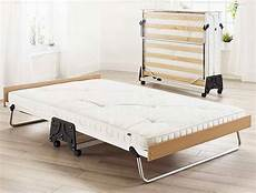 jaybe j bed with pocket mattress buy at