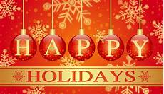 Holiday Cards Online Free Happy Holidays Pictures Photos And Images For Facebook