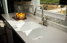 price of corian corian countertops design amazing white corian countertop