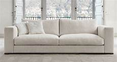 how to judge a sofa for quality etch bolts