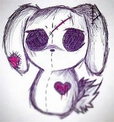 desenho sad heh look just like me cut alone heartbroken and sad