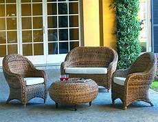 divani in vimini divani in vimini