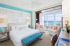 Design Suites Hollywood Beach Resort Margaritaville Hollywood Beach Resort Guestrooms