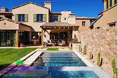 Creative Environments Design Landscape Creative Environments Residence In Arizona