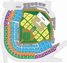 Kenny Chesney Chicago Seating Chart Twins Announce Kenny Chesney And Aldean Ticket Details