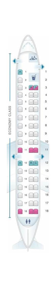 American Eagle Seating Chart American Eagle Seating Chart Amulette