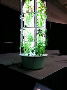 Garden Light Tower 1000 Images About Tower Garden On Pinterest Traditional