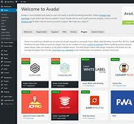 Image result for avad��a