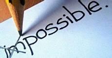 credenze limitanti credenze limitanti potenzianti come cambiare dott