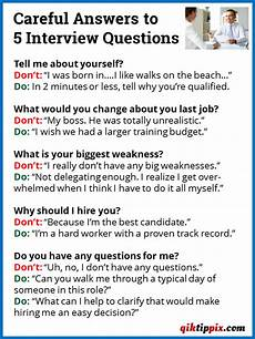 Sample Interviews Questions And Answers Interview Questions And Answers To Prepare You For A Job