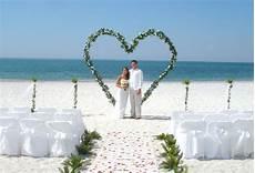 11 arch of love florida beach wedding siesta
