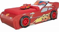Disney Cars Bedroom Set Disney Pixar Cars Lightning Mcqueen 5 Pc Bed W