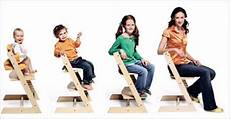 stokke sgabello tripp trapp by stokke design your