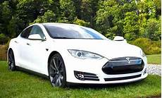 2019 Tesla Model S Redesign by 2019 Tesla Model S Tesla Car Usa