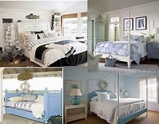 Theme Bedroom Ideas Seaside Theme Bedroom Purvaai Home Decor