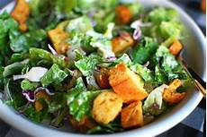 unhealthy salads ruining your diet reader s digest