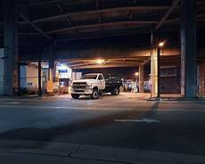 2019 chevrolet medium duty truck 2019 silverado medium duty pictures photos gm authority