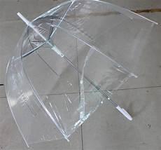 ombrelli trasparenti a cupola acquista ombrelli liberi della bolla ombrelli trasparenti