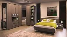 schlafzimmer teppich set eckschrank schlafzimmer regale teppich bild gr 252 ne akzente