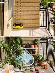 12sbs before after balcony reveal own atlantic