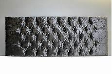 3ft single luxury crushed velvet chesterfield design