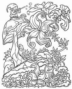 floral coloring pages for adults best coloring pages for
