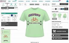 Custom T Shirt Design Software Product Customization Software For Print Shop Shopify T