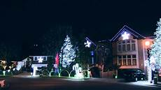 Wizards In Winter Christmas Lights House Amazing 2 House Christmas Lights 2014 Tso Quot Wizards In