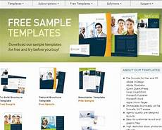 Microsoft Word Online Templates Download Free Microsoft Word Templates