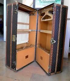 fiera vintage pavia 20134 lambrate vintage report da belgioioso con un