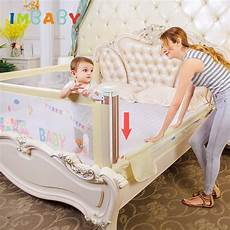 bed rail baby bed fence safety gate baby barrier for beds