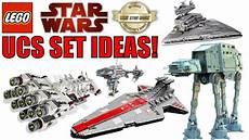 Lego Wars Malvorlagen List Lego Wars Ucs Set Ideas Ucs Venator Ucs At At
