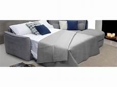 divani letto con rete elettrosaldata divani letto con rete elettrosaldata