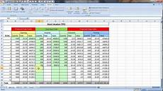 Excel Spread Mls Excel Spreadsheet Managers Ready To Move Theoretical