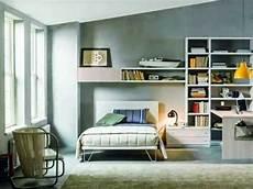 da letto per single zg mobili camere per single