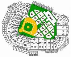 Fenway Park Seating Chart Printable Fenway Park Concerts Fenway Park Event Calendar