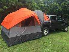 rightline gear truck tent and suv tent combo rightline gear
