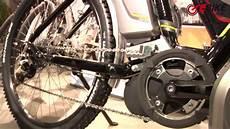 E Bike Werkzeugsortimo by Neuer Panasonic Mittelmotor Next Generation Quot F 252 R E Bikes