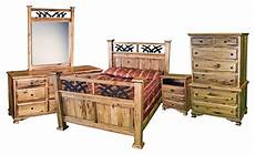 rockwell amish bedroom set timber lodge furniture